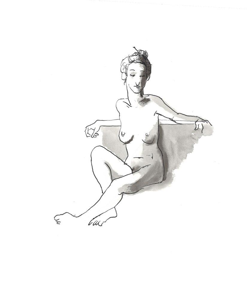 aquarelle4