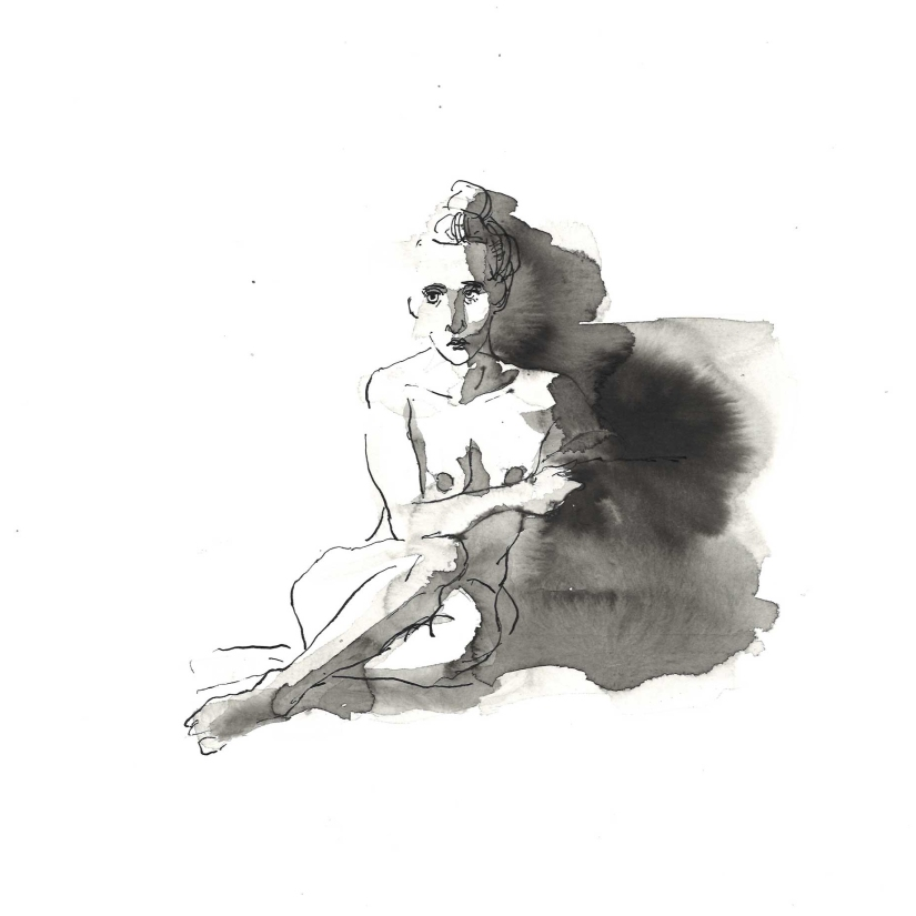 aquarelle9