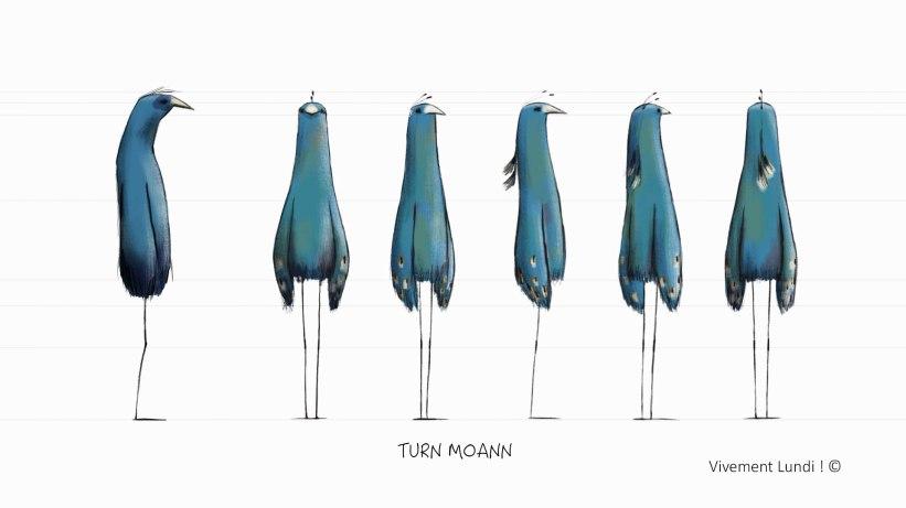 Turn-8